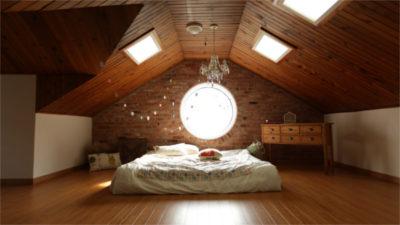 Wie viel kostet ein Holzhaus