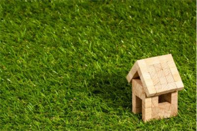 Gebäudeplanung, ganzheitlich+baubiologisch